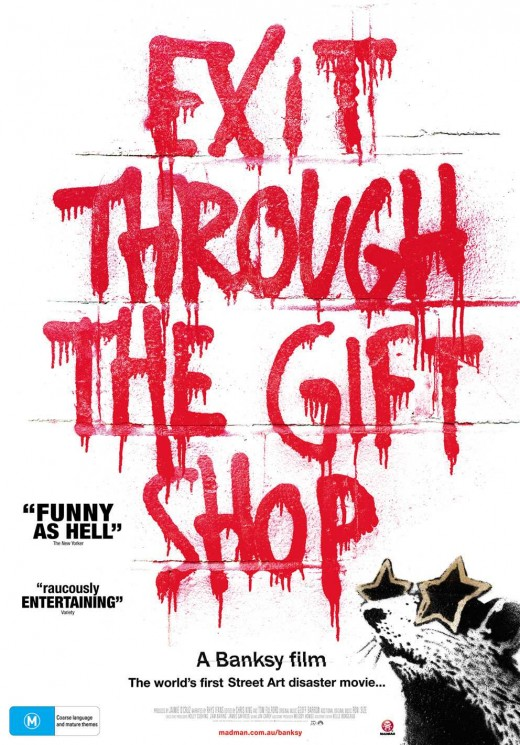 exitthroughthegiftshop