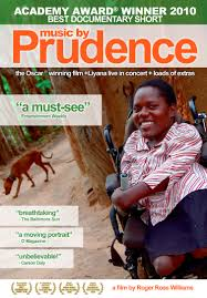 music-by-prudence