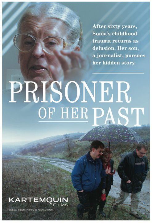 prisoner-of-her-past