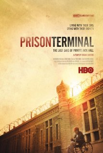 prisonterminal