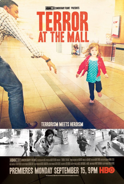 terror-at-the-mall-title