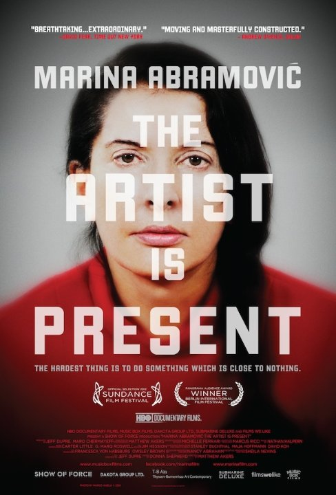 the-artist-is-present