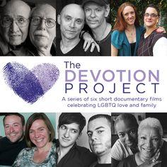 the-devotion-project