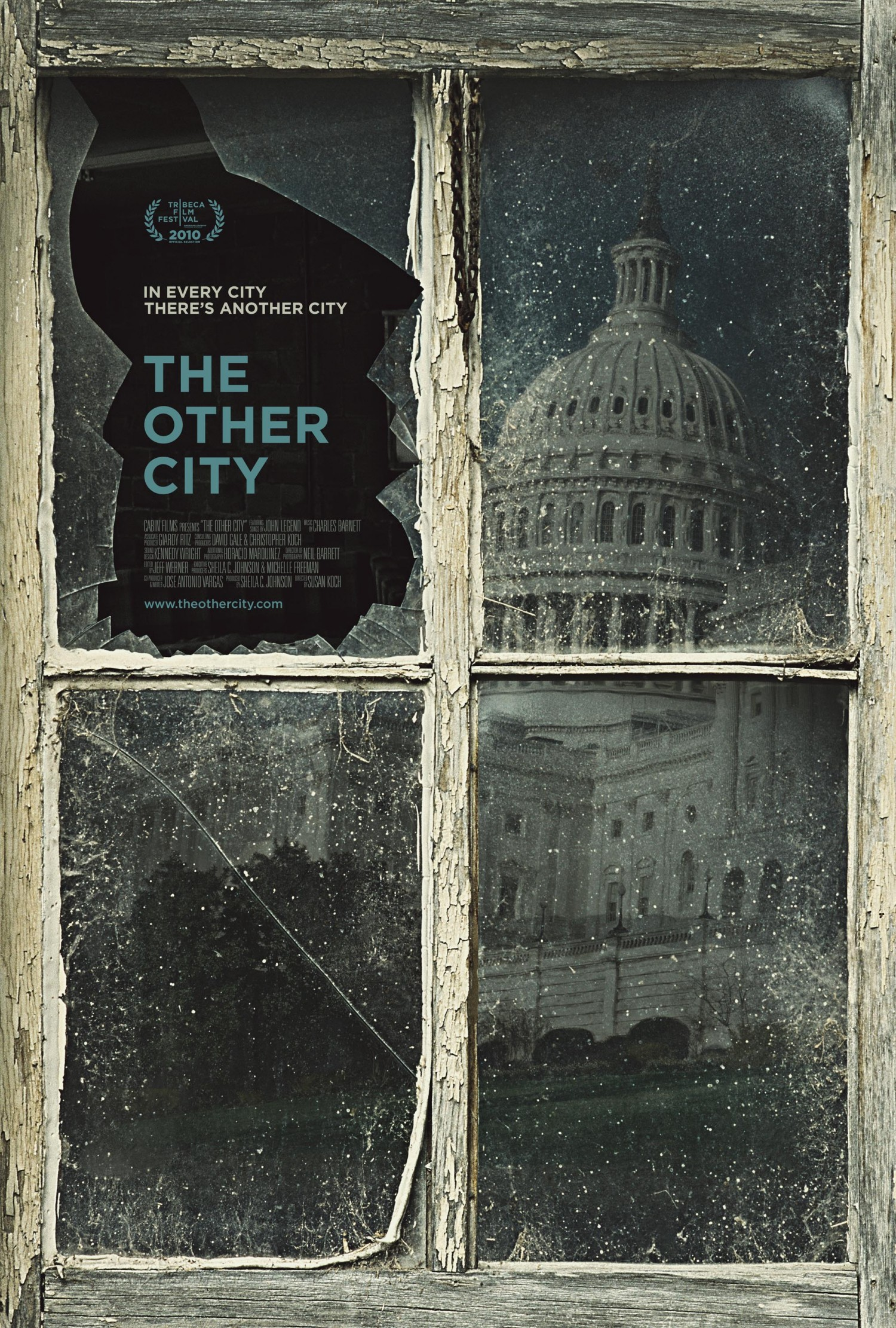 the-other-city