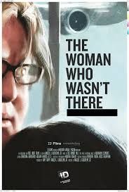 the-woman-who-wasnt-there