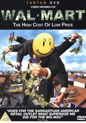 walmart-the-high-cost-of-low-price