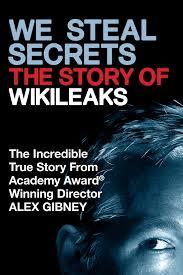 we-steal-secrets