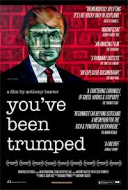 youve-been-trumped