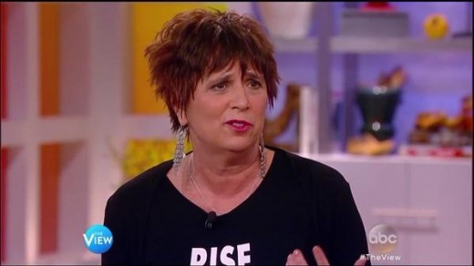 eve-ensler-the-view