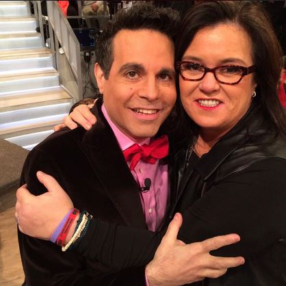 rosie-odonnell-mario-cantone